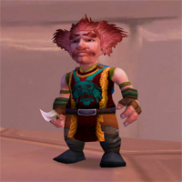 Screenshot of the Guild Member Sproach